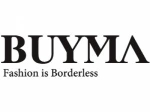 buyma_rogo-400x3001