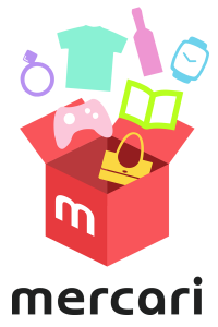 mercari_logo_basic_l