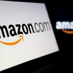 Amazon出品セミナー
